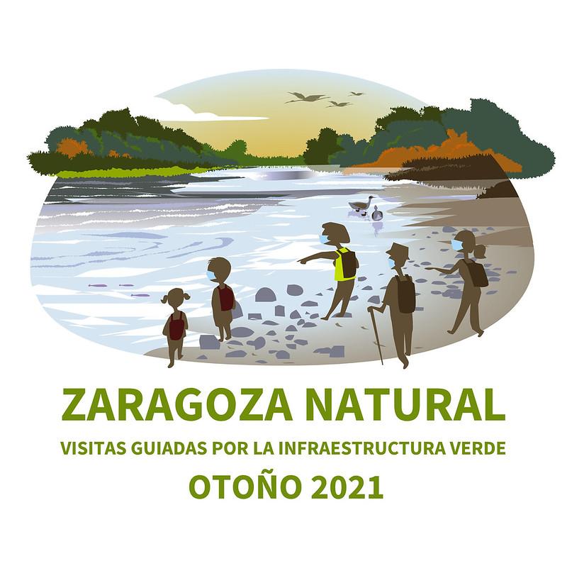 http://zaragozaciudad.net/biodiversidadynaturaleza/2021/100601-visitas-guiadas-por-la-infraestructura-verde-de-zaragoza-otono-2021.php
