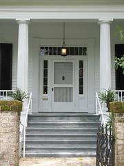 Lehmquen (1838), Columbus, Mississippi 2