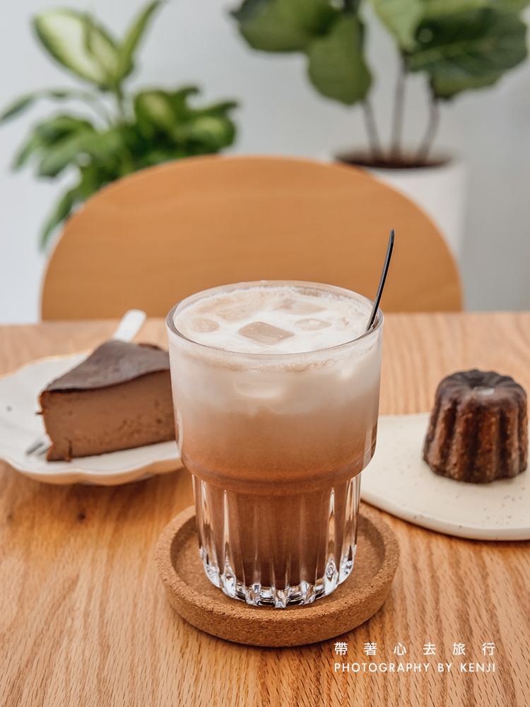 aowu-cafe-16