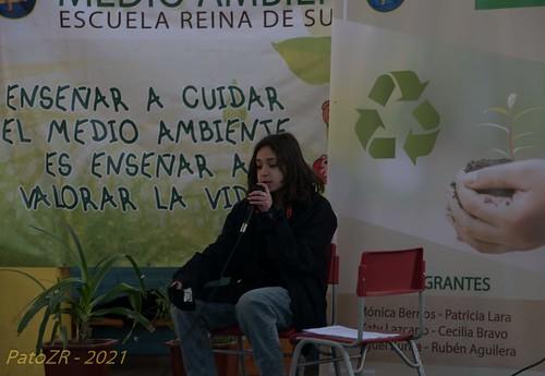 premiacion_yo_cuido_el_medioambiente (17)