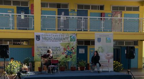 premiacion_yo_cuido_el_medioambiente (15)