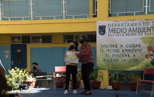 premiacion_yo_cuido_el_medioambiente (12)