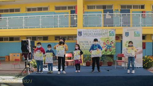 premiacion_yo_cuido_el_medioambiente (9)