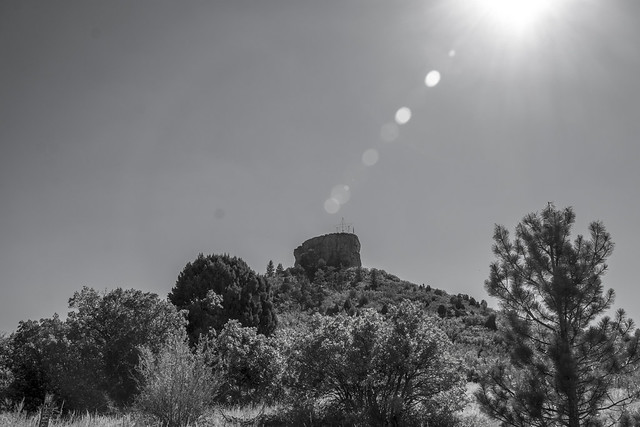 LANFEST Colorado - 163