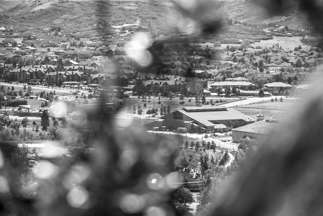 LANFEST Colorado - 149