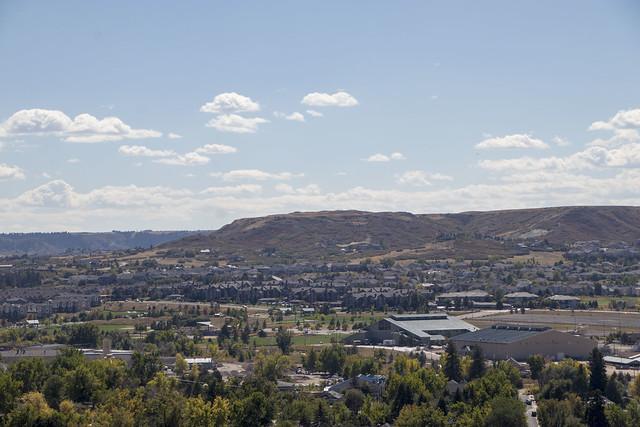LANFEST Colorado - 142