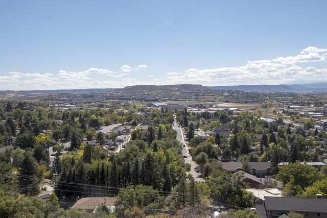 LANFEST Colorado - 140