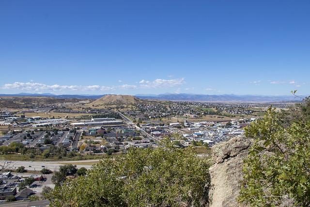 LANFEST Colorado - 134