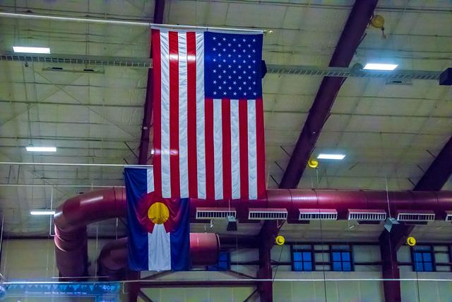 LANFEST Colorado - 106