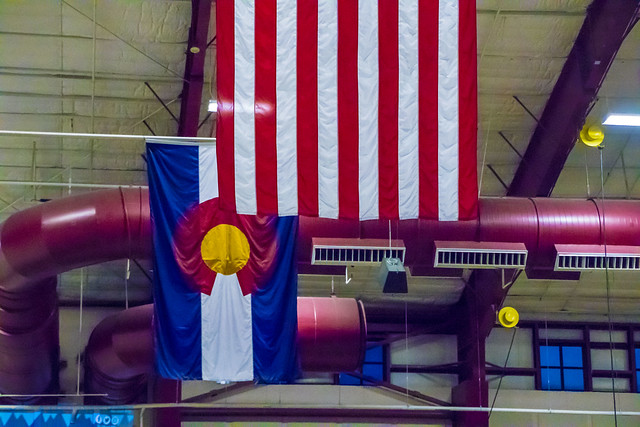 LANFEST Colorado - 105
