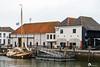 Museumhaven Zeeland/Stads- en Commerciewerf