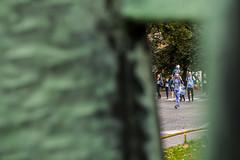Mattoni Liberec Nature Run