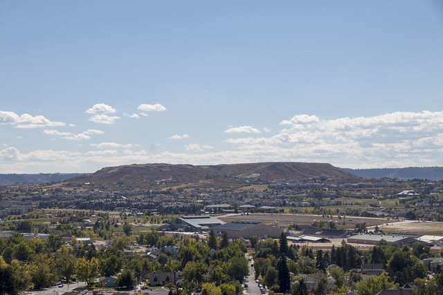 LANFEST Colorado - 141