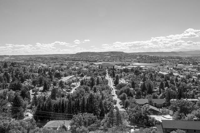 LANFEST Colorado - 161