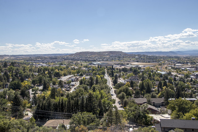 LANFEST Colorado - 160