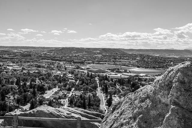 LANFEST Colorado - 155