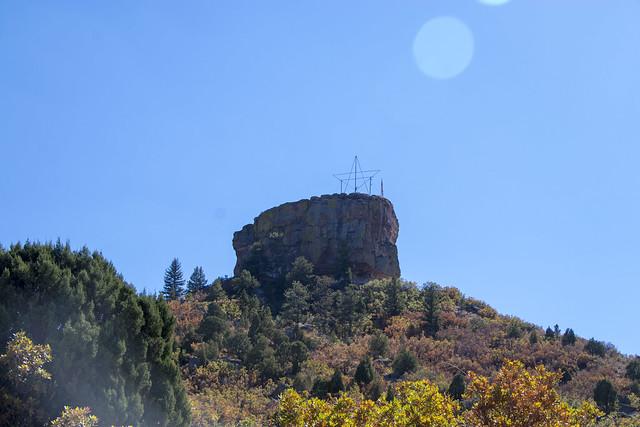 LANFEST Colorado - 148
