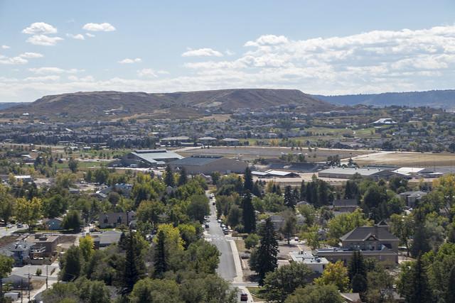 LANFEST Colorado - 139