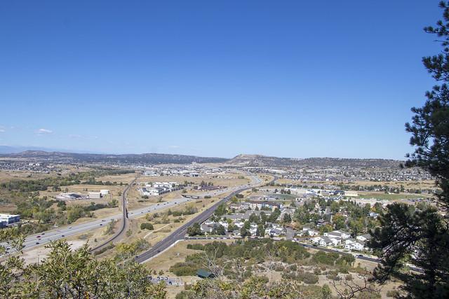 LANFEST Colorado - 135