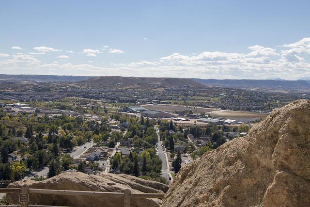 LANFEST Colorado - 126