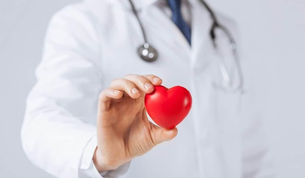 La pollution atmosphérique augmente le risque d'insuffisance cardiaque