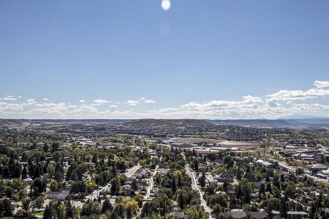 LANFEST Colorado - 153