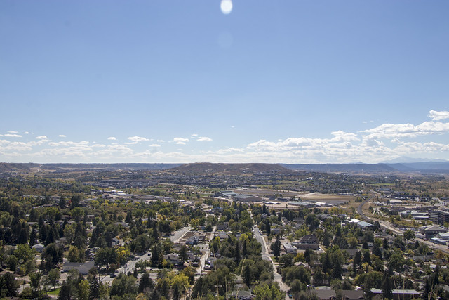 LANFEST Colorado - 125