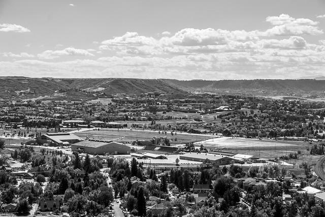 LANFEST Colorado - 152