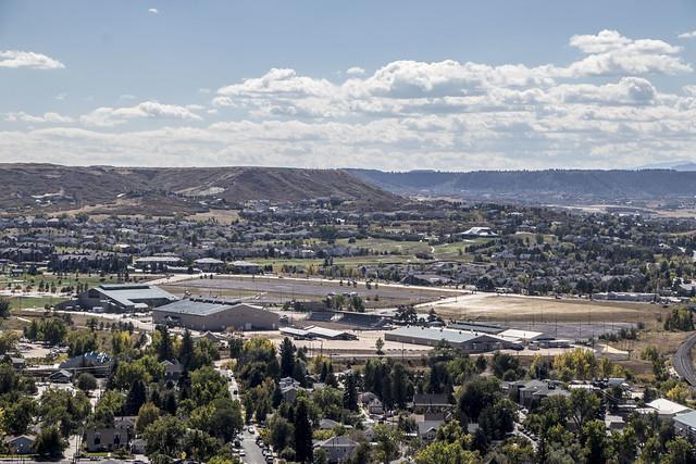 LANFEST Colorado - 151