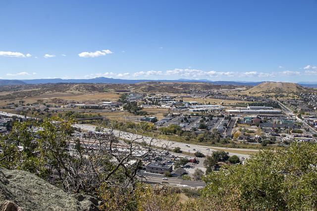 LANFEST Colorado - 133