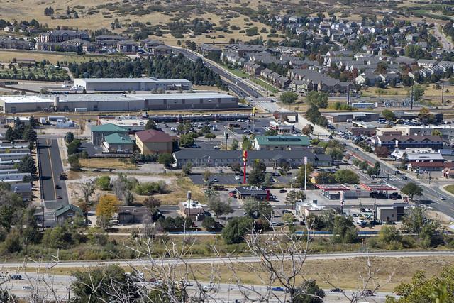 LANFEST Colorado - 127