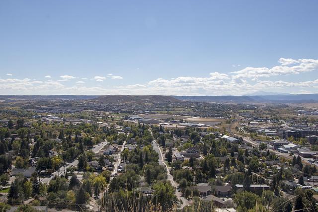 LANFEST Colorado - 123