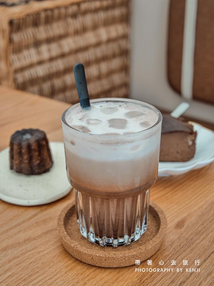 aowu-cafe-15