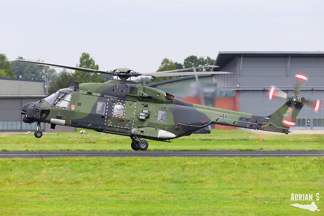 79+17 NH90-TTH | ETHB | 21.09.2021