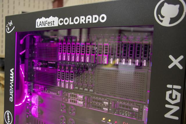 LANFEST Colorado - 243