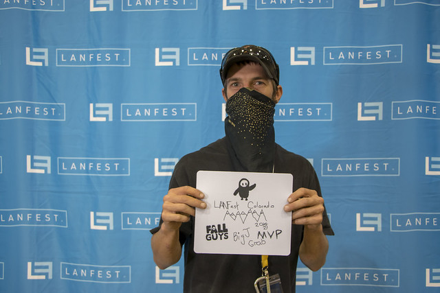 LANFEST Colorado - 205