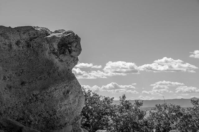 LANFEST Colorado - 157