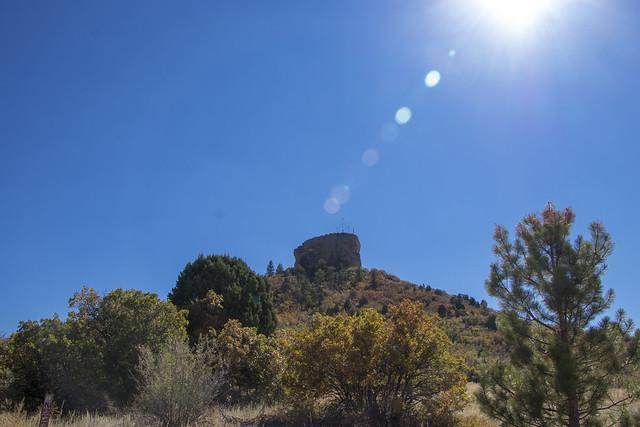 LANFEST Colorado - 146