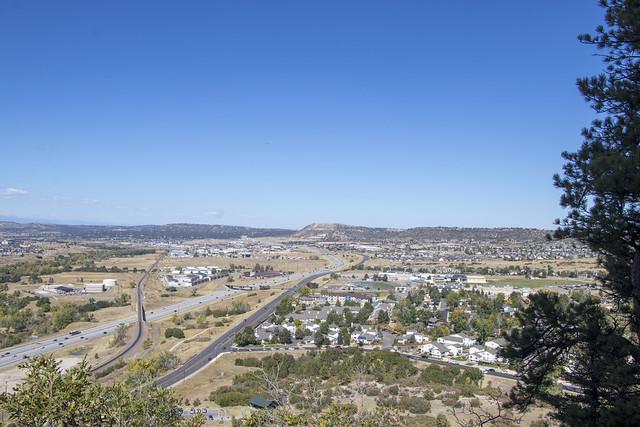 LANFEST Colorado - 137