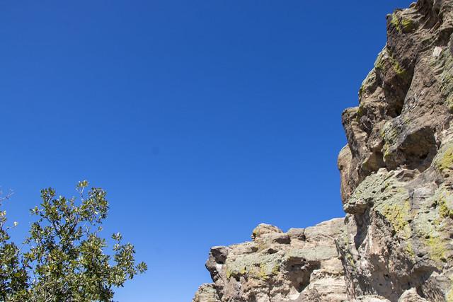 LANFEST Colorado - 129
