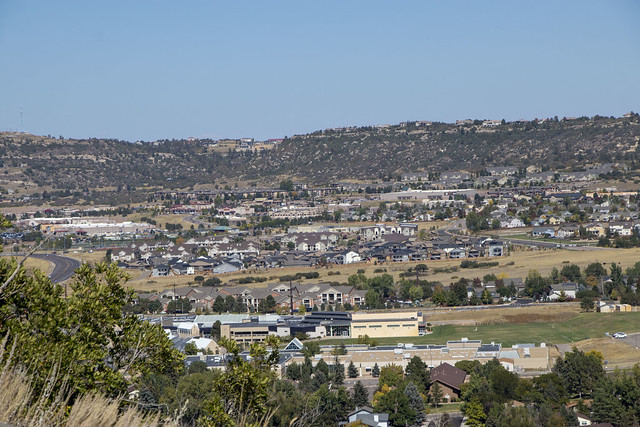 LANFEST Colorado - 121