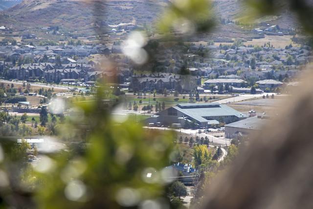 LANFEST Colorado - 118