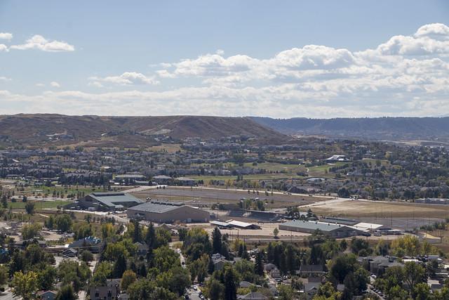 LANFEST Colorado - 116