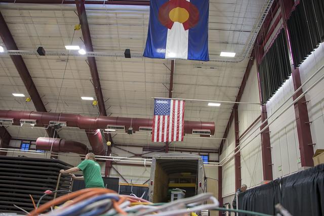 LANFEST Colorado - 249