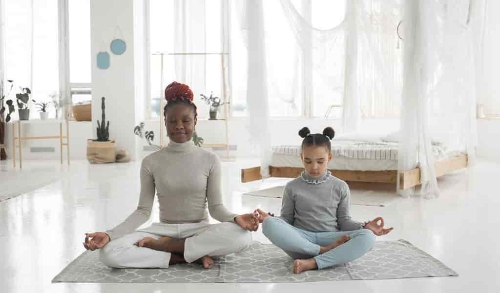 la-méditation-de-la-pleine-conscience-aide-les-adolescents-nés-prématurés