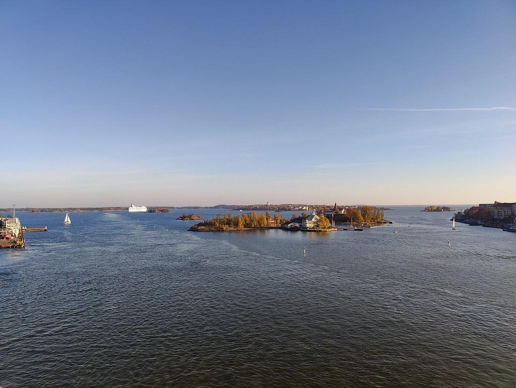 EUC Helsinki