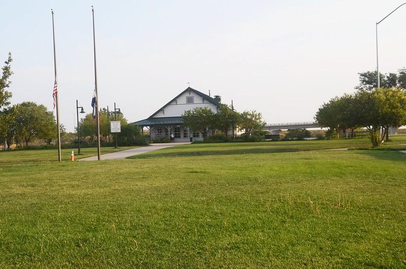 I-76 CDOT Rest Area Wiggins (5)