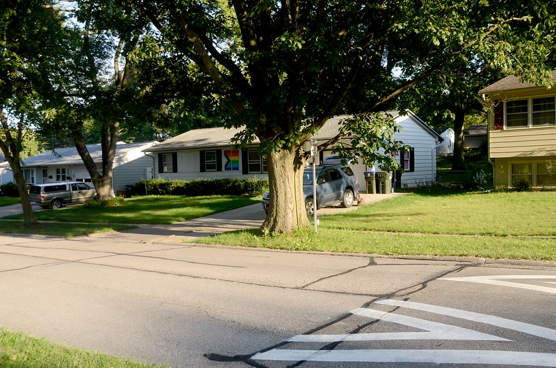 B & B (3202 Friendship Street, Iowa City, IA) (3)