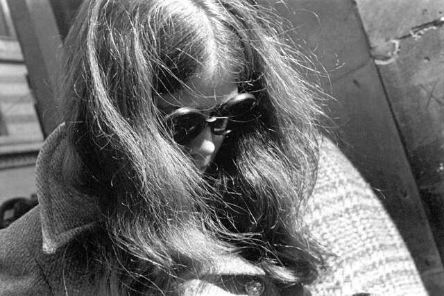 1970-03 32