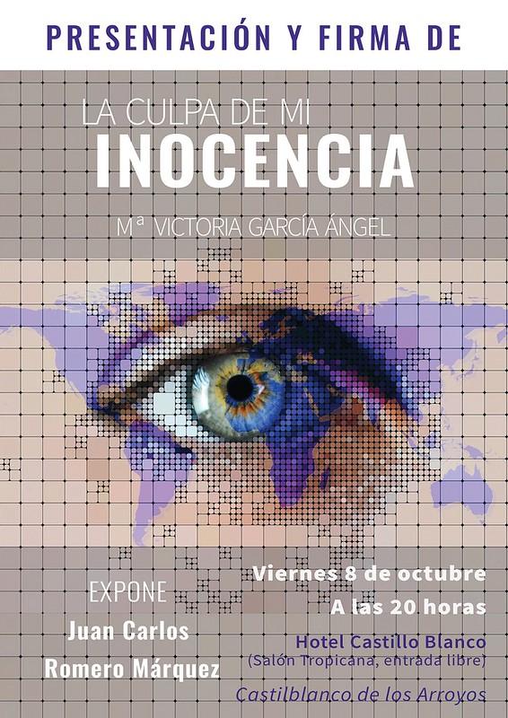 novela-culpa-inocencia-MVictoriaGarciaAngel